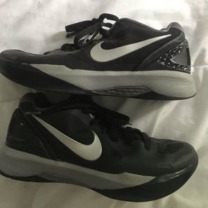 Women's Nike Hyperspike Volleyball Shoes Size 7